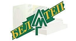 БЕЛТЕП - плиты теплоизоляционные, минеральная вата